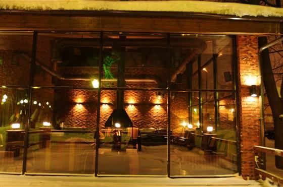 Ресторан Пивной дом №1 - фотография 13