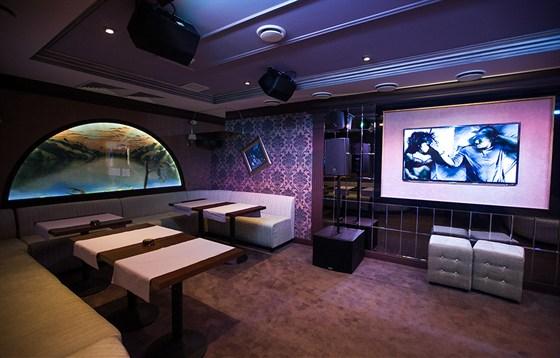 Ресторан Salvador Dali - фотография 11