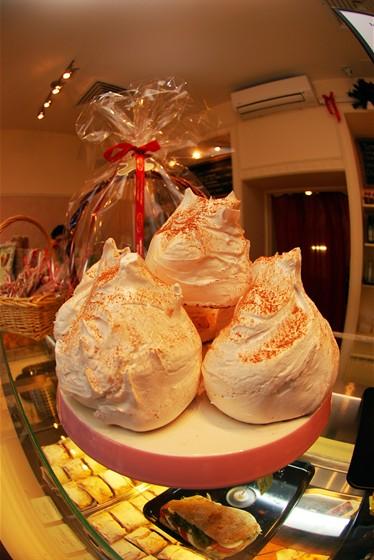 Ресторан Орлоффский хлеб - фотография 7