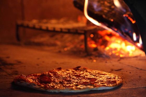 Ресторан Эль модуль - фотография 8