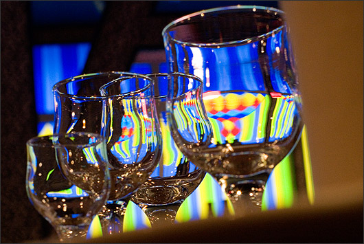 Ресторан Ереван - фотография 2
