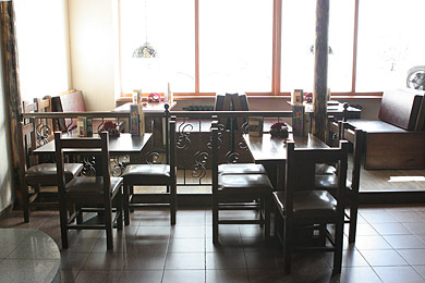 Ресторан Старая Гавана - фотография 26