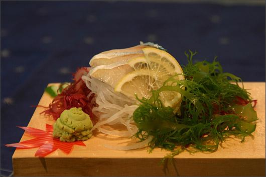 Ресторан Дайкири - фотография 9
