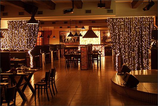 Ресторан Русский фабрикант - фотография 2