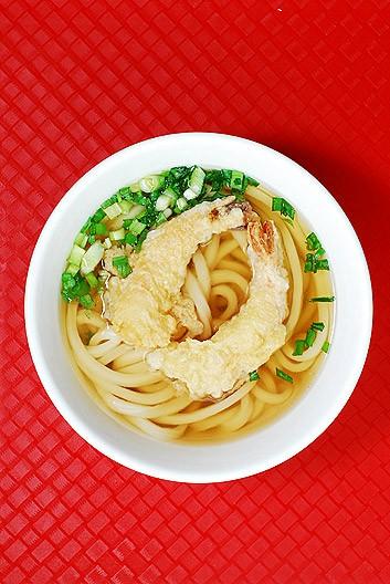 Ресторан Удонъясан - фотография 5