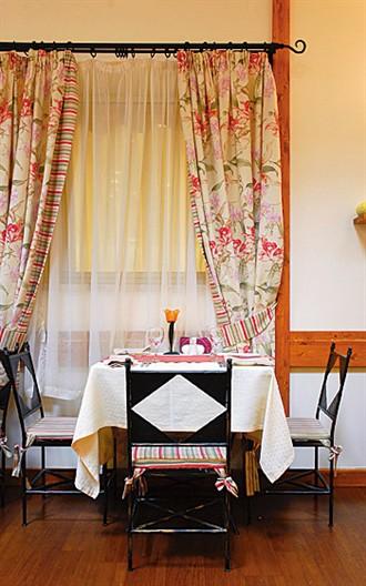 Ресторан Йона - фотография 15