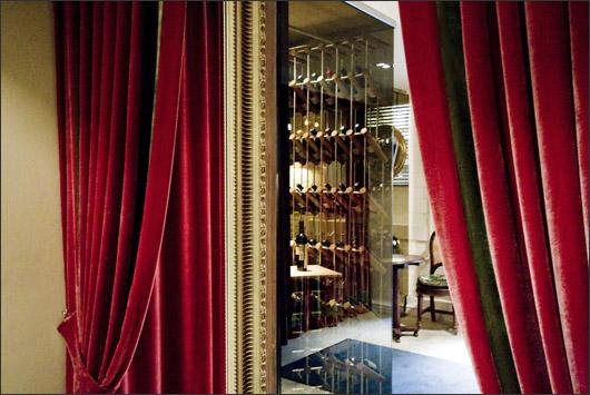 Ресторан Пеппино - фотография 12