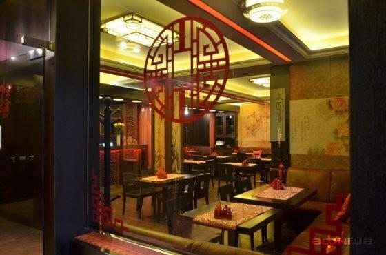Ресторан Ми Фан - фотография 3