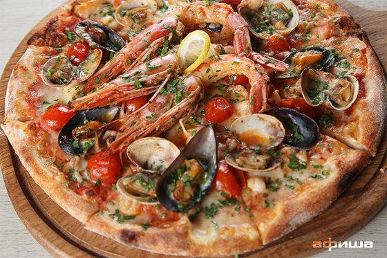 Ресторан Эль гаучито - фотография 14
