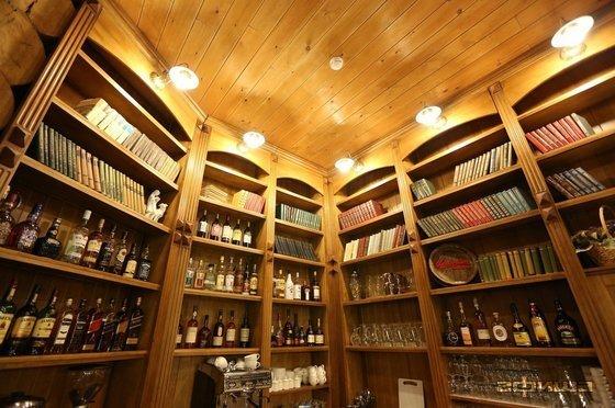 Ресторан На даче - фотография 4