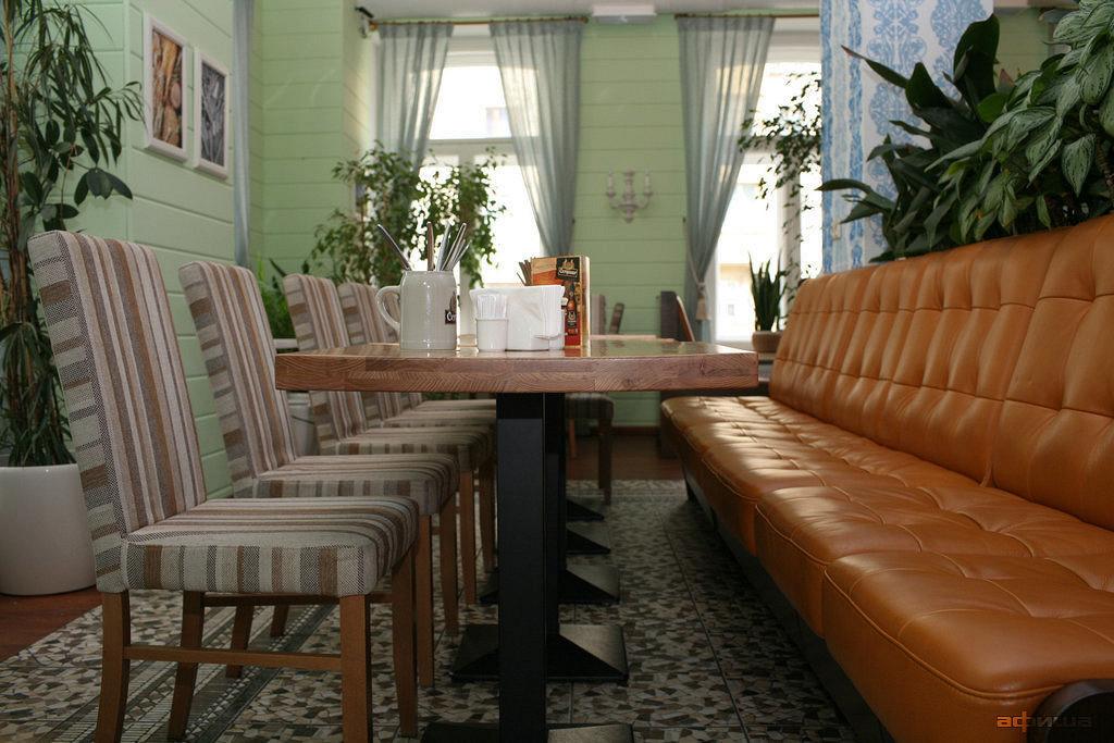 Ресторан Пивняк-дача - фотография 7