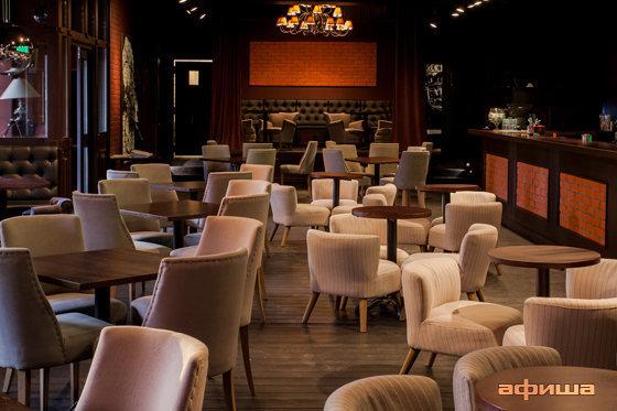 Ресторан Joys Bar - фотография 6