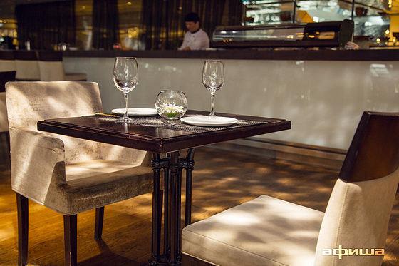Ресторан Colors - фотография 14