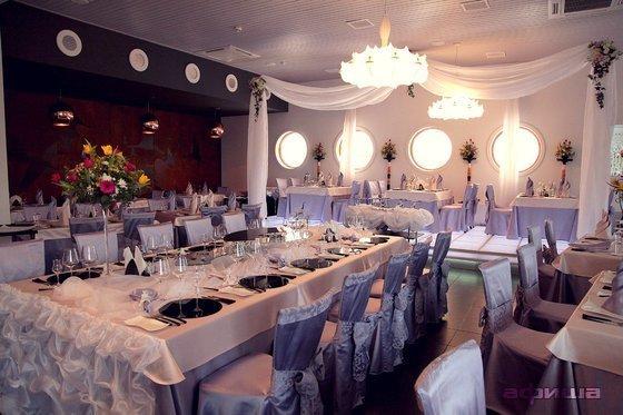 Ресторан Катык - фотография 14