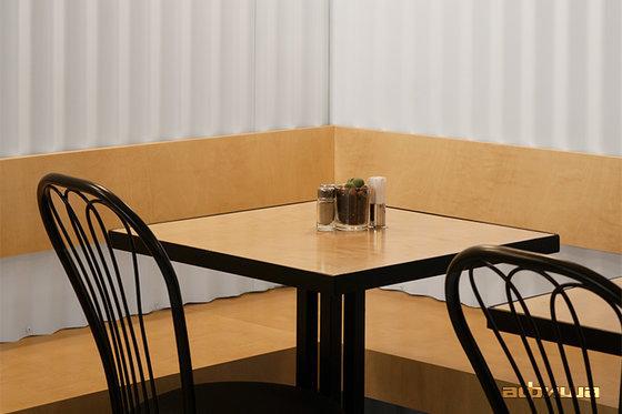 Ресторан Dizengof 99 - фотография 10