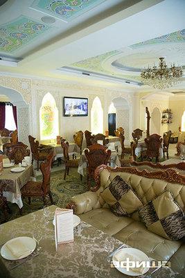Ресторан Хайям - фотография 7