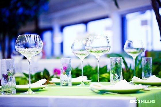 Ресторан Яр - фотография 13