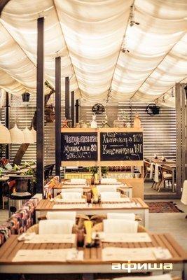 Ресторан Хмели-сунели - фотография 15