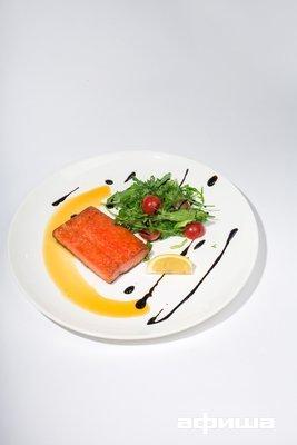 Ресторан Pastilla - фотография 11
