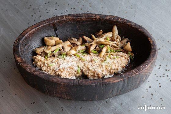 Ресторан Юлина кухня - фотография 22