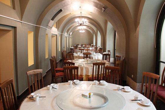 Ресторан Royal - фотография 5