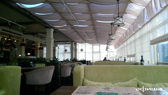 Ресторан Руккола - фотография 14