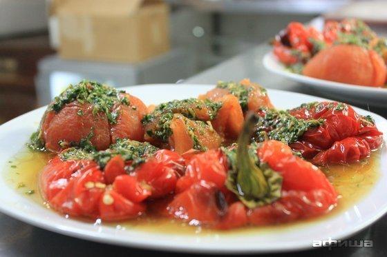 Ресторан La familiare - фотография 3
