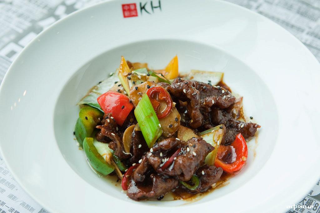 Ресторан Китайские новости - фотография 19