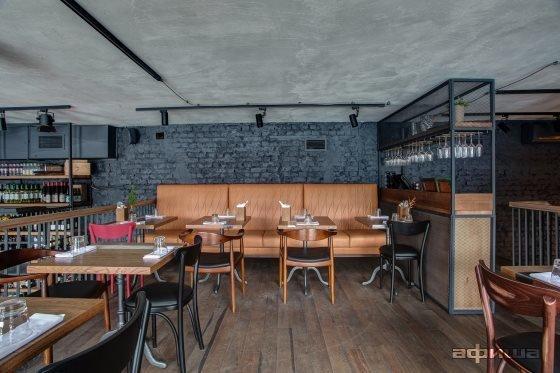 Ресторан Компания - фотография 12