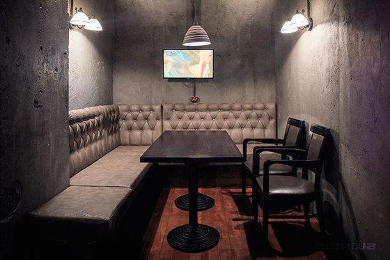 Ресторан Stay True Bar - фотография 14