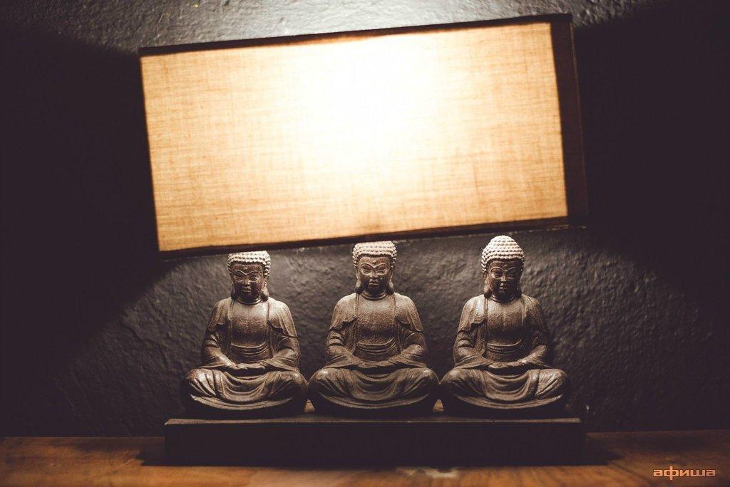 фото семьи ленина