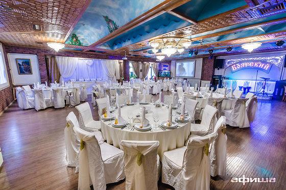 Ресторан Боярский - фотография 27