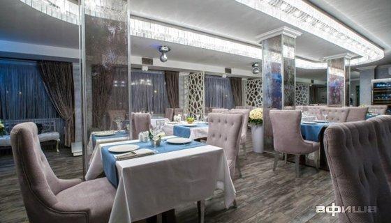 Ресторан Platon - фотография 3
