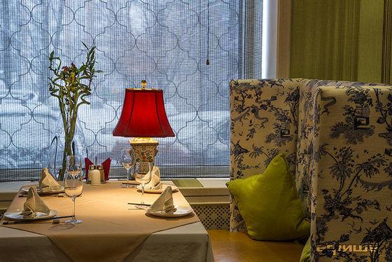Ресторан China Dream - фотография 6