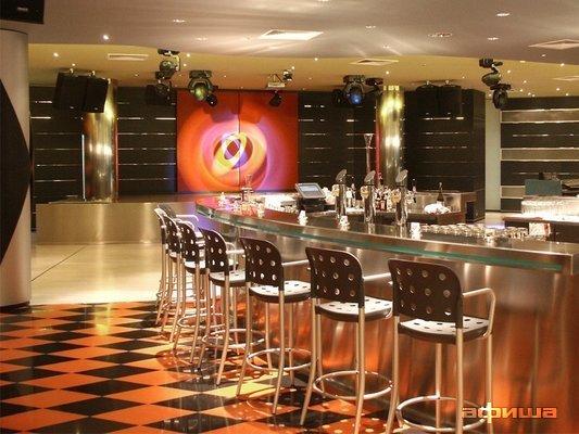 Ресторан Joker - фотография 4