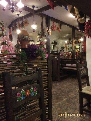 Ресторан Украинский шинок - фотография 7