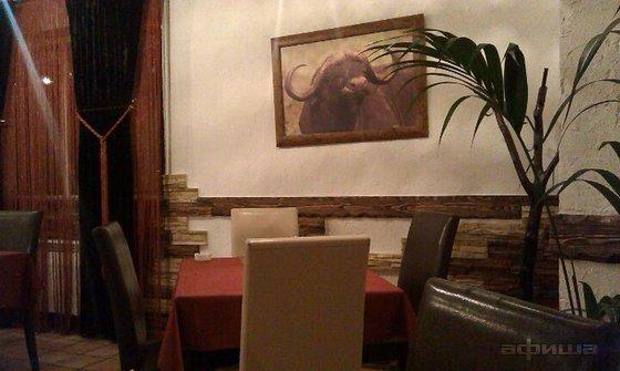 Ресторан La Кабанья - фотография 6