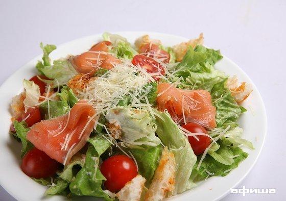 Ресторан Гвозди-6 - фотография 16