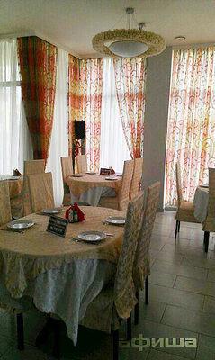 Ресторан Вареничная хата - фотография 3