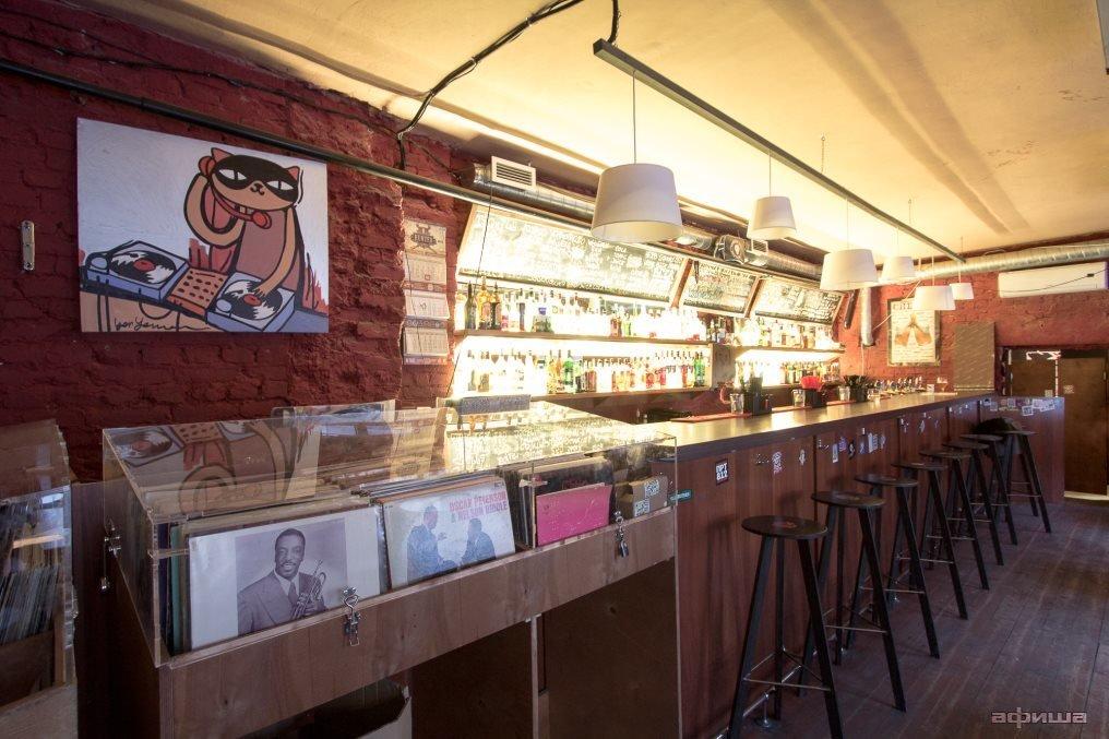Ресторан 2х12 - фотография 14