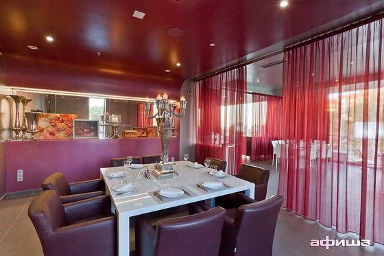 Ресторан Феста - фотография 11