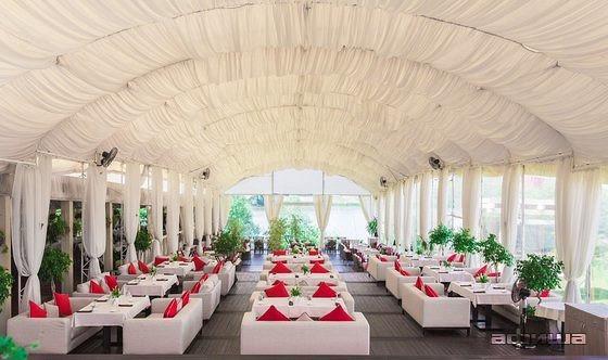 Ресторан Пашмир - фотография 9