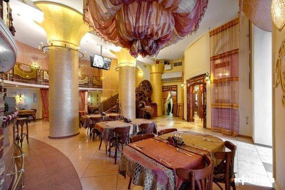 Ресторан Сеул - фотография 4