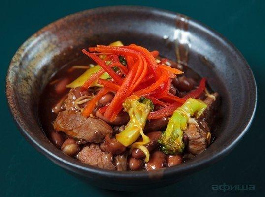 Ресторан Йохо - фотография 3