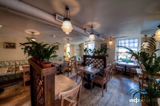 Ресторан Ферма - фотография 16