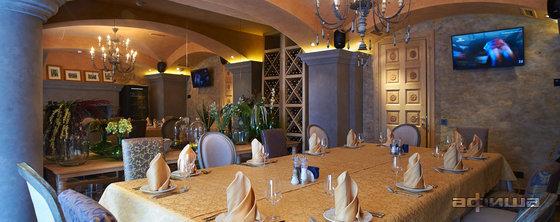 Ресторан Fratelli Spirini - фотография 2