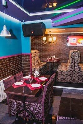 Ресторан Ataman's - фотография 5