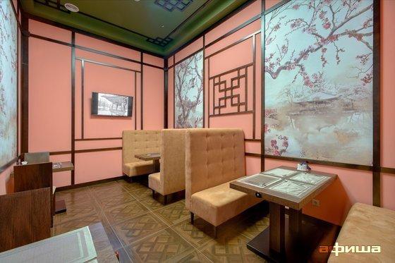 Ресторан Сеул - фотография 7