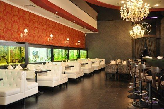 Ресторан Ева - фотография 3