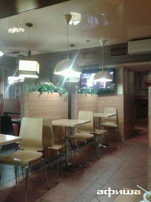 Ресторан Блинком - фотография 8